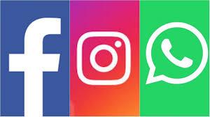 Instagram, Facebook y WhatsApp sufrieron caida a nivel mundial