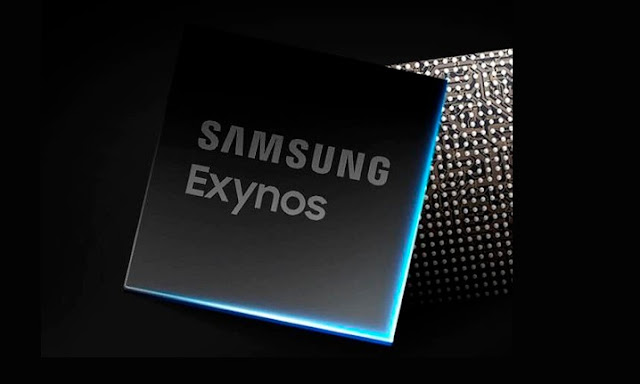 Exploring the 5G! Big Chinese makers test Samsung chips on their handsets