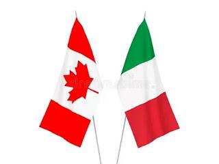 Италия – Канада  где СМОТРЕТЬ ОНЛАЙН БЕСПЛАТНО 30 МАЯ 2021 (ПРЯМАЯ ТРАНСЛЯЦИЯ) в 16:15 МСК.