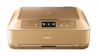 Canon PIXMA MG7753 Download Printer Drivers