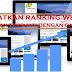 5 TIPS SEO AGAR RANKING WEBSITE NAIK DALAM WAKTU CEPAT
