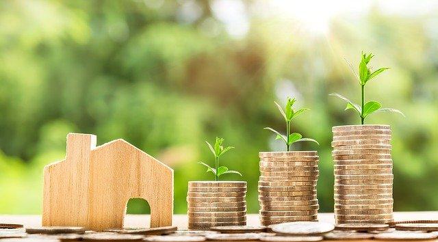 Qu'est-ce qui peut remplacer le prêt immobilier pour vos travaux ?