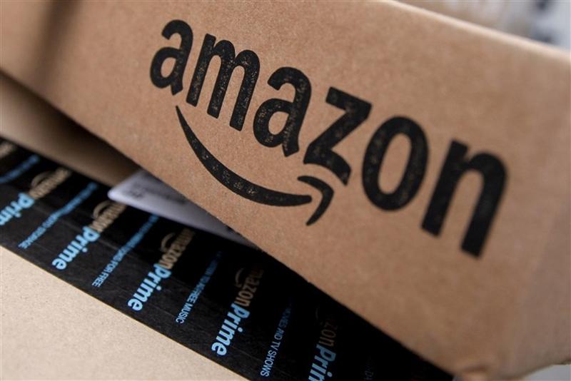 Amazon en değerli markalar listesinin zirvesinde