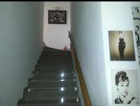 atico duplex en venta calle rio ebro castellon escaleras
