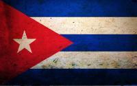 Flag of Cuba Puzzle