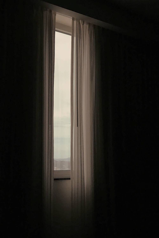 literatura paraibana pandemia isolameto social confinamento saudade ausencia