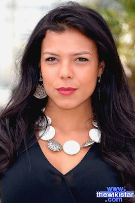 ناهد السباعي (Nahed El Sebai)، ممثلة مصرية، من مواليد 25 مايو 1987 في القاهرة