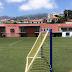 CAMPEONATO DE PORTUGAL»» U. Madeira não compareceu ao jogo com o Vila Real