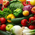 GHANA  SUSPENDS  EXPORT  OF  VEGETABLES