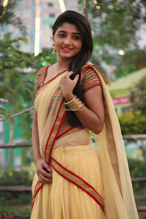 Actress Adhiti Menonin Saree gorgeous beautiful pics    025.jpg