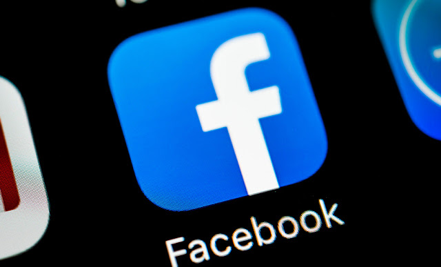 Comment Facebook classe les publications du fil d'actualité ?