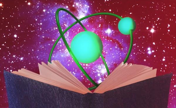 Fenómenos que la ciencia todavía no puede explicar (II)