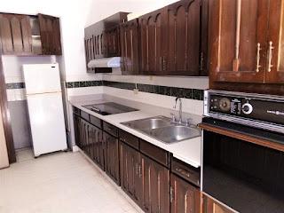Renta de apartamento zona 10