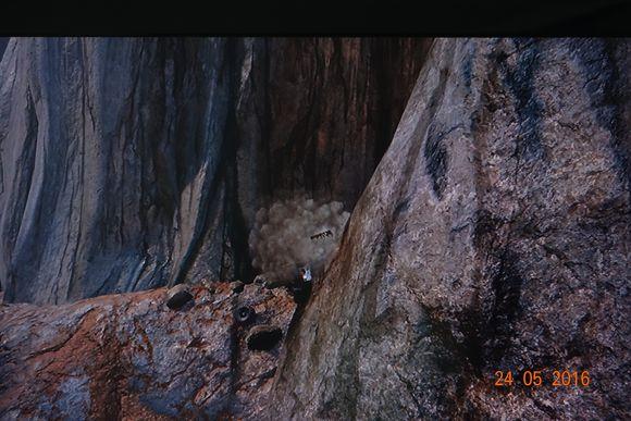 秘境探險 4 盜賊末路 超有趣坑死隊友玩法介紹 | 娛樂計程車