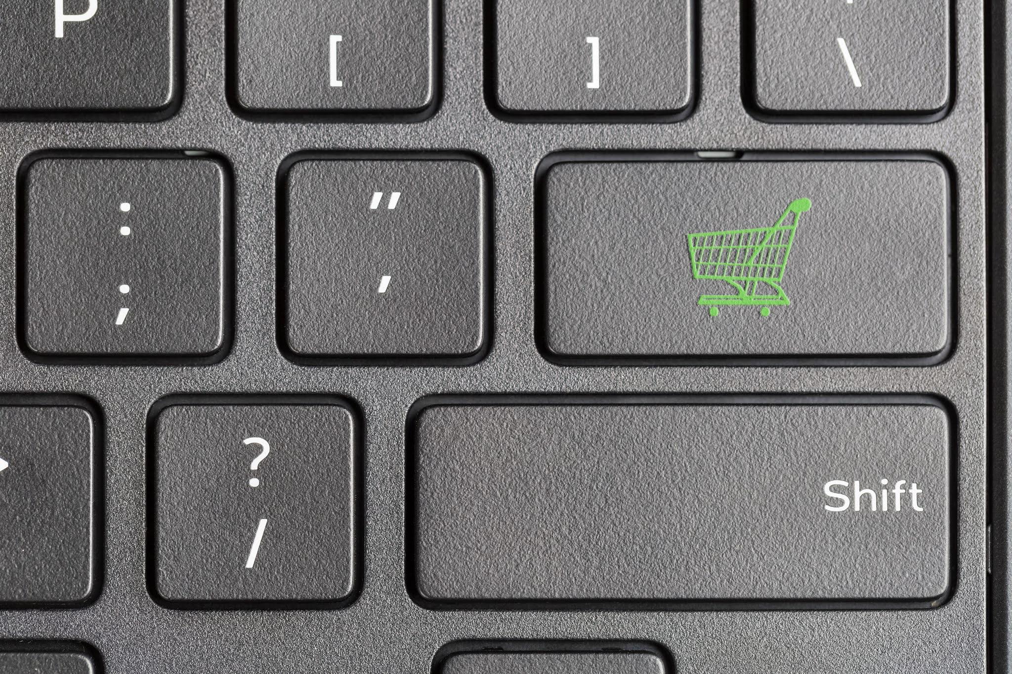 نمو مبيعات ShopWorn  للتسوق الالكتروني بنسبة 117 في المئة خلال جائحة كورونا