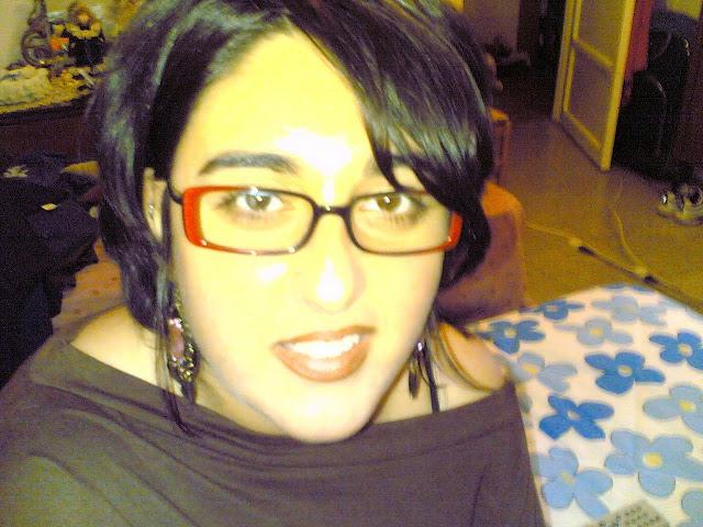 capelli 2008