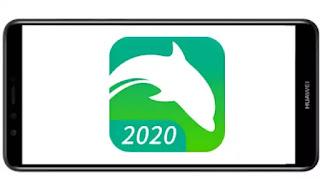 تنزيل برنامج Dolphin Browser Pro mod ad free مدفوع مهكر بدون اعلانات بأخر اصدار من ميديا فاير