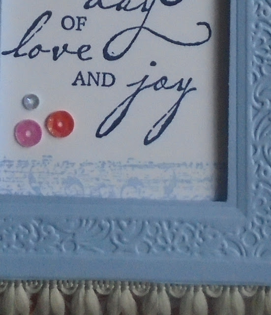 Craftyduckydoodah, Woven Heirlooms, Heirloom Frames Dies & 3D Embossing Folder, Susan Simpson UK Independent Stampin' Up! Demonstrator, Supplies available 24/7 from my online store,