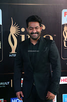 Jr. NTR at IIFA Utsavam Awards 2017 (21).JPG