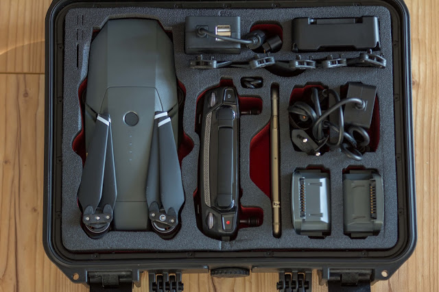 tom case drohnen koffer dji mavic pro copter case 05