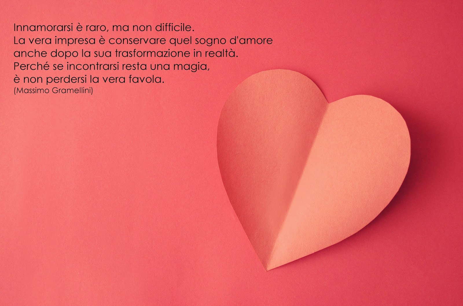 Frasi Matrimonio Gramellini.Amore Frasi Anniversario Matrimonio