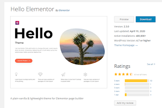 Top 5 Best WordPress Themes  For Your Website.Free Download WordPress Themes.