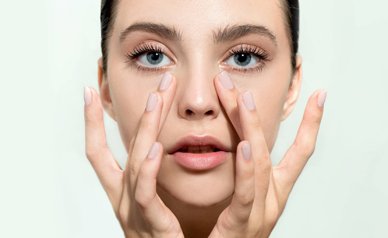 Everything You Ever Needed to Know About Eye Cream