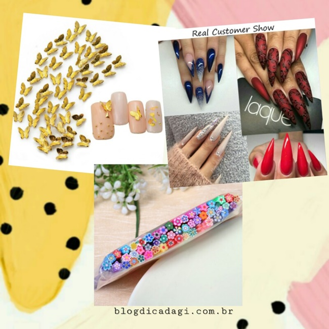 unhas-stiletto-blog-dicas-da-gi