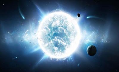 Σείριος, το πιο λαμπρό αστέρι του ουρανού – Τι λέει η ελληνική μυθολογία… για εξωγήινη ζωή