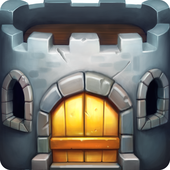 Castle Crush Free Strategy Card MOD Apk