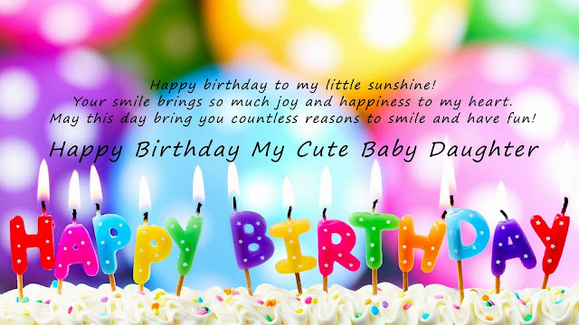 Happy Birthday Wishes GIF Images Picture Greeting for