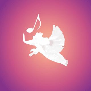 Sky Music Studio: Tự động v2.4 [Pro]