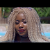VIDEO: Kainatha – Give Me Love | download mp4