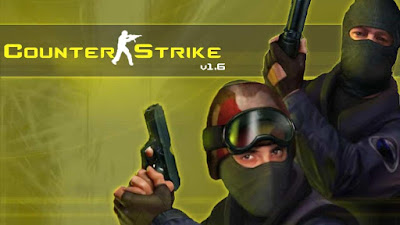 Counter-Strike 1.6 Free Download