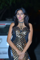 Sai Akshatha Spicy Pics  Exclusive 37.JPG