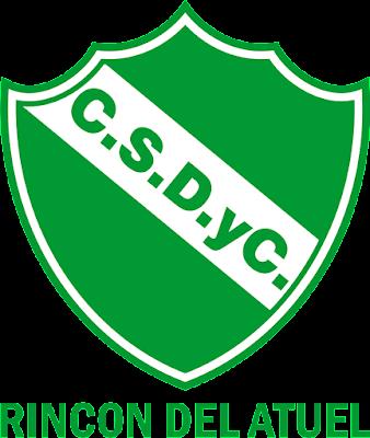 CLUB SOCIAL DEPORTIVO Y CULTURAL RINCÓN DEL ATUEL (RAMA CAÍDA)