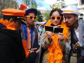 Negeri-Van-Oranje-Film