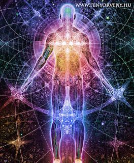 tudat-spiritualitás-drunvalo-fényörvény