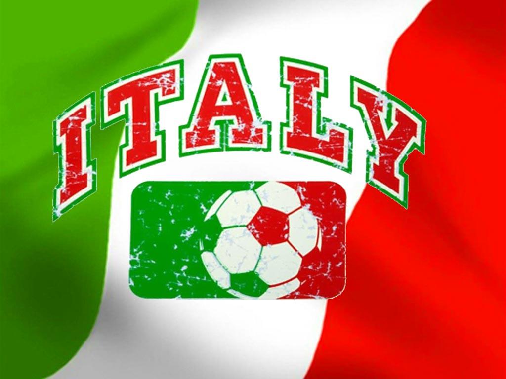 Italian Flag: Trololo Blogg: Italian Alps Wallpaper