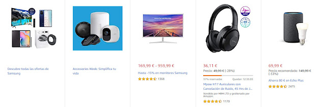 ofertas-28-07-amazon-mejores-10-ofertas-destacadas-flash