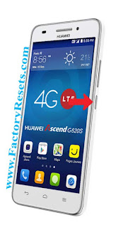 soft-Reset-Huawei-Ascend-G620s.jpg