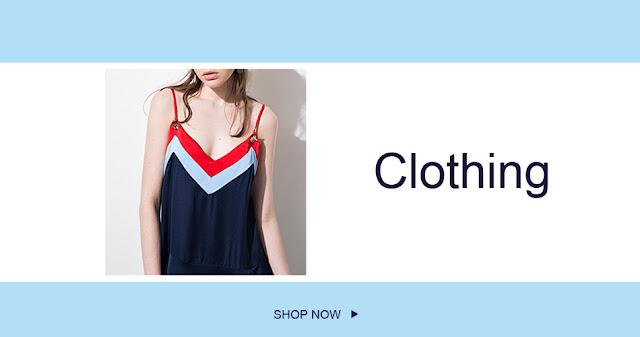 http://www.shopjessicabuurman.com/clothing_c3