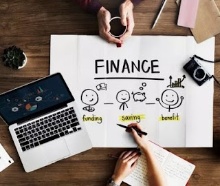 mempelajari aspek keuangan dalam studi kelayakan bisnis