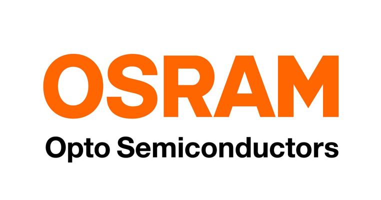Jawatan Kosong Di Osram Opto Semiconductors Malaysia Sdn Bhd Jobcari Com Jawatan Kosong Terkini