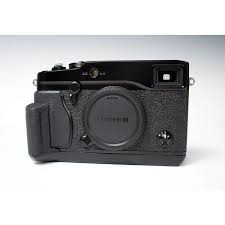 Fujifilm X-Pro1 Digital Camera Firmware Latest Driverをダウンロード