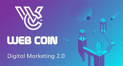Webhits.io lanzará la beta de su plataforma