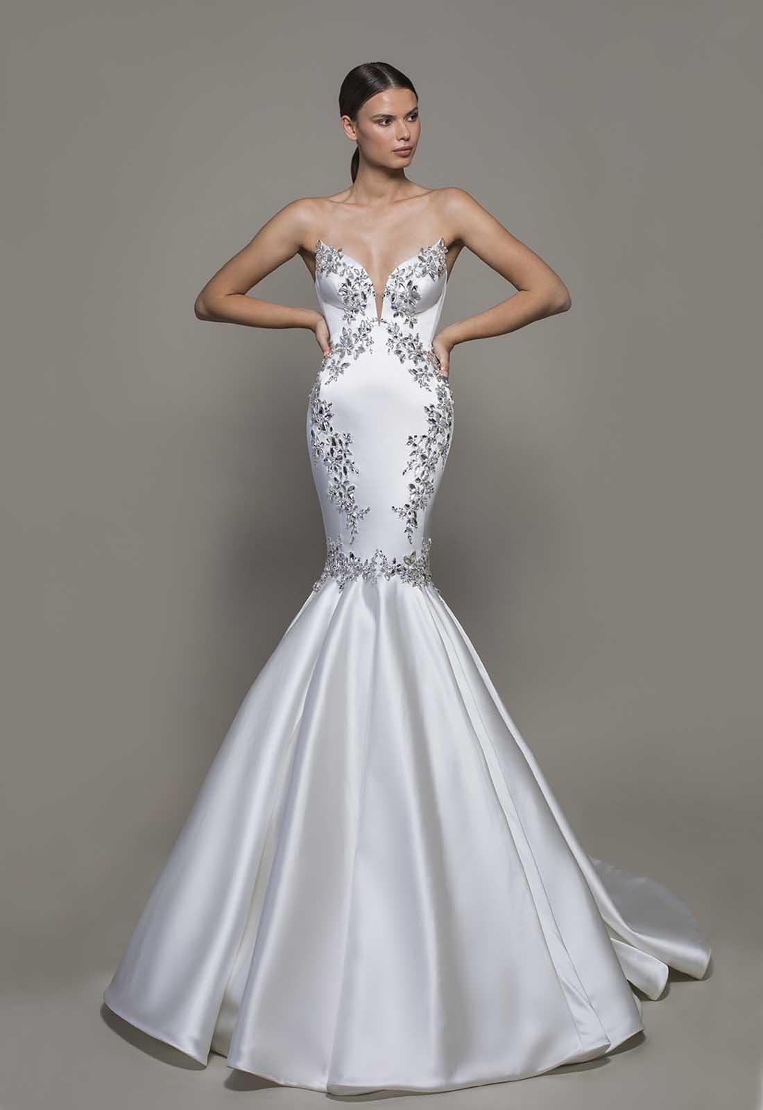 Bridal Beautiful