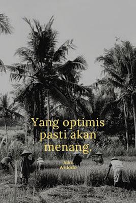 quotes seorang jokowi motivasi keren