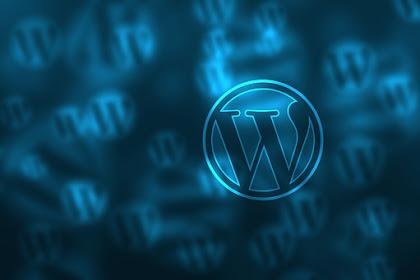 Tutorial Membuat Blog #wordpress Dengan Layanan Domain & Hosting di #Niagahoster Bagi Pemula Lengkap
