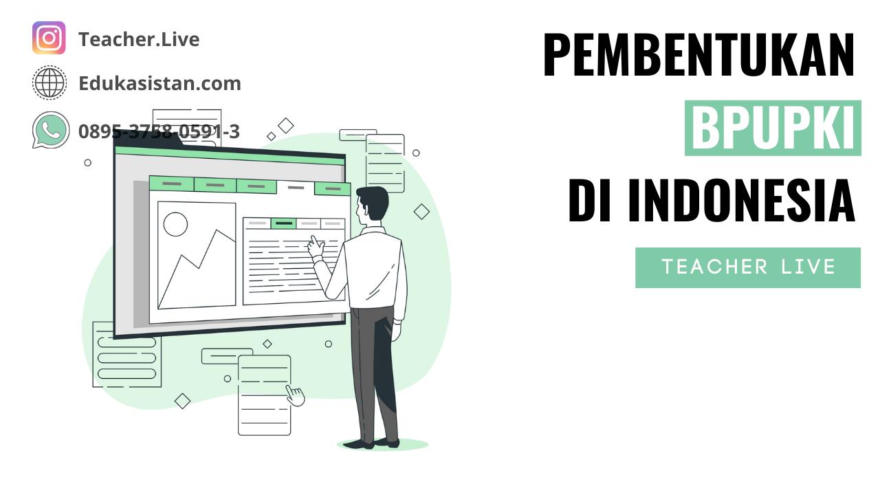 Badan Penyelidik Usaha Usaha Persiapan Kemerdekaan Indonesia